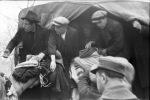 1944-03-25-Ιωάννινα – ΠογκρόμΕβραίοι-10
