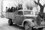 1944-03-25-Ιωάννινα – ΠογκρόμΕβραίοι-11