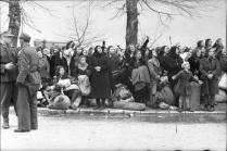 1944-03-25-Ιωάννινα - Πογκρόμ Εβραίοι-12