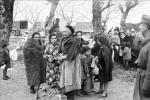 1944-03-25-Ιωάννινα – ΠογκρόμΕβραίοι-13