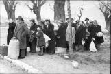 1944-03-25-Ιωάννινα - Πογκρόμ Εβραίοι-16
