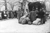 1944-03-25-Ιωάννινα - Πογκρόμ Εβραίοι-17