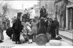 1944-03-25-Ιωάννινα – Πογκρόμ Εβραίοι-19 - Ioannina, Deportation von Juden