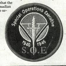 Not sure if that was actually a real SOE patch, or even if there was one at all, but there's not anything else.