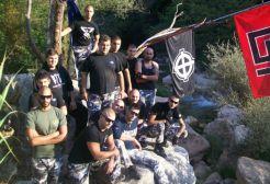 2013-07-xx - Ποταμός Νέδα - Ο Ρουπακιάς + Τάγμα Εφόδου με στολές παραλλαγής - 19