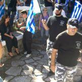2013-09-xx - Μελιγαλάς - Ο Ρουπακιάς και ο γιος του + Τάγμα Εφόδου με στολές παραλλαγής - 17