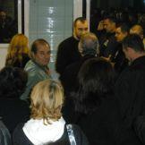 2013-xx-xx - Ο Ρουπακιάς + Ηλιόπουλος - 4_4