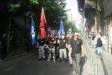 2013-xx-xx - Ο Ρουπακιάς + Ηλιόπουλος + Τάγμα Εφόδου με στολές παραλλαγής - 5_4