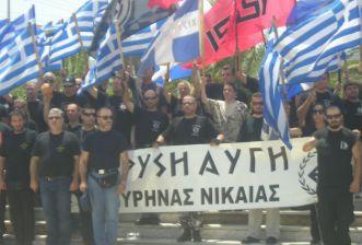 2013-xx-xx - Ο Ρουπακιάς + Κούζηλος + Μουλιανάκης + Τάγμα Εφόδου - 1_4