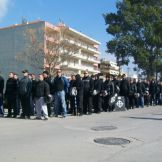 2013-xx-xx - Ο Ρουπακιάς + Τάγμα Εφόδου με πολιτικά + στολές παραλλαγής - 23