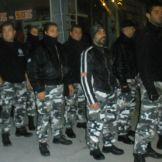 2013-xx-xx - Ο Ρουπακιάς + Τάγμα Εφόδου με στολές παραλλαγής - 11_1