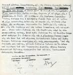1977-03-19-Αριστοτέλης Καλέντζης για Κώστας Πλεύρης χαφιές at xrysiaygi.blogspot-02 - SAB244 - Crop