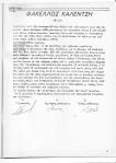 1980-08-ΑΥΓ-ΤΧ#086+057 - Φάκελος Καλέντζη - Καταθέσεις Χριστάκης Κουτούζας Κρεμμυδάς - To Kinima 86-8739