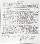 1939-06-08 – Φυλακές Κέρκυρας – Αρης Βελουχιώτης – Δήλωση μετανοίας – dhlvsh-beloyxivth
