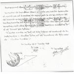 1939-06-27 – Φυλακές Κέρκυρας – Αρης Βελουχιώτης – Συμπληρωματική Δήλωση μετανοίας – dhlvsh-beloyxivth2