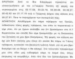 Γιώργος Ρουπακιάς – Συμπληρωματική απολογία [14 Απριλίου 2014]-ΣΕΛ-047 – Πατέλης προς Ρουπακιά Κόψε το λαιμό σου – apologia-roupakia.pdf