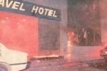 1984-12-04+05 - Επίσκεψη Λεπέν Κάραβελ-01 - caravel1