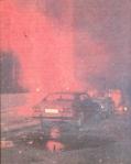 1984-12-04+05 – Επίσκεψη Λεπέν Κάραβελ-02 –caravel2