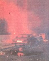 1984-12-04+05 - Επίσκεψη Λεπέν Κάραβελ-02 - caravel2