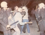 1984-12-04+05 - Επίσκεψη Λεπέν Κάραβελ-03 - caravel3