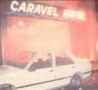 1984-12-04+05 - Επίσκεψη Λεπέν Κάραβελ-04 - caravel4