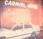 1984-12-04+05 – Επίσκεψη Λεπέν Κάραβελ-04 –caravel4