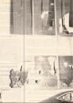1984-12-04+05 – Επίσκεψη Λεπέν Κάραβελ-05 –caravel5