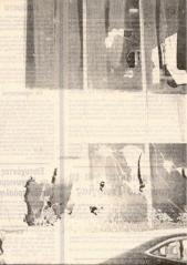 1984-12-04+05 - Επίσκεψη Λεπέν Κάραβελ-05 - caravel5