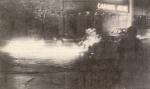 1984-12-04+05 – Επίσκεψη Λεπέν Κάραβελ-06 –caravel6