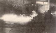 1984-12-04+05 - Επίσκεψη Λεπέν Κάραβελ-06 - caravel6