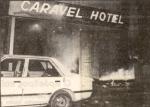 1984-12-04+05 – Επίσκεψη Λεπέν Κάραβελ-07 –caravel7