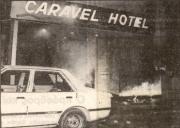 1984-12-04+05 - Επίσκεψη Λεπέν Κάραβελ-07 - caravel7