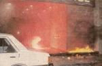1984-12-04+05 - Επίσκεψη Λεπέν Κάραβελ-08 - caravel8