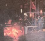 1984-12-04+05 – Επίσκεψη Λεπέν Κάραβελ –  Νομική επεισόδια-02 –nomiki2