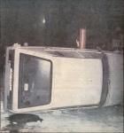 1984-12-04+05 – Επίσκεψη Λεπέν Κάραβελ –  Νομική επεισόδια-03 –nomiki3