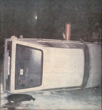 1984-12-04+05 - Επίσκεψη Λεπέν Κάραβελ - Νομική επεισόδια-03 - nomiki3