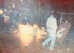 1984-12-04+05 – Επίσκεψη Λεπέν Κάραβελ –  Νομική επεισόδια-04 –nomiki4