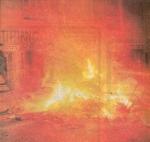 1984-12-04+05 – Επίσκεψη Λεπέν Κάραβελ –  Νομική επεισόδια-05 –nomiki5