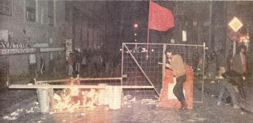 1984-12-04+05 - Επίσκεψη Λεπέν Κάραβελ - Νομική επεισόδια-06 - nomiki6