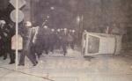 1984-12-04+05 – Επίσκεψη Λεπέν Κάραβελ –  Νομική επεισόδια-07 –nomiki7