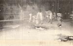1984-12-04+05 - Επίσκεψη Λεπέν Κάραβελ -  Νομική επεισόδια-08 - nomiki8