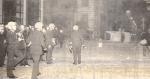 1984-12-04+05 – Επίσκεψη Λεπέν Κάραβελ –  Νομική επεισόδια-09 –nomiki9