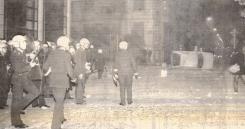 1984-12-04+05 - Επίσκεψη Λεπέν Κάραβελ - Νομική επεισόδια-09 - nomiki9