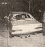 1984-12-04+05 – Επίσκεψη Λεπέν Κάραβελ – Οδοφράγματα-02 – spasmenaix.2jpg