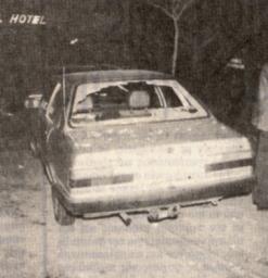 1984-12-04+05 - Επίσκεψη Λεπέν Κάραβελ - Οδοφράγματα-02 - spasmena ix.2jpg