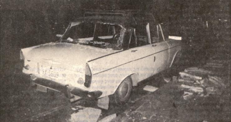 1984-12-04+05 - Επίσκεψη Λεπέν Κάραβελ - Οδοφράγματα-03 - spasmena ix