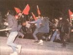 1984-12-04+05 – Επίσκεψη Λεπέν Κάραβελ – Οδοφράγματα-05 –sygkrousis10