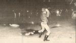 1984-12-04+05 – Επίσκεψη Λεπέν Κάραβελ – Οδοφράγματα-06 –sygkrousis3