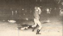 1984-12-04+05 - Επίσκεψη Λεπέν Κάραβελ - Οδοφράγματα-06 - sygkrousis3