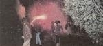 1984-12-04+05 – Επίσκεψη Λεπέν Κάραβελ – Οδοφράγματα-06 –sygkrousis5